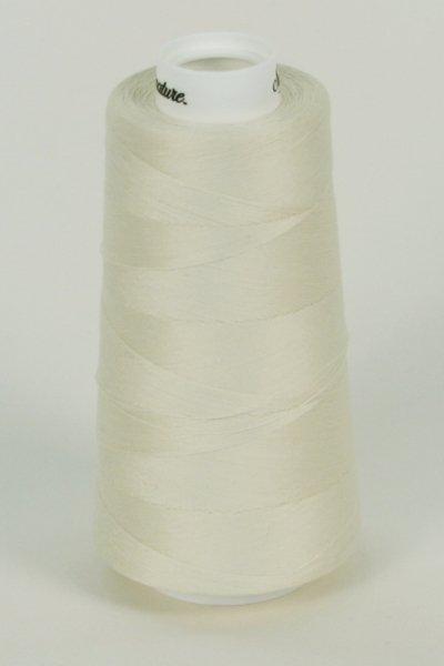 #003 Parchment - 6000 yds