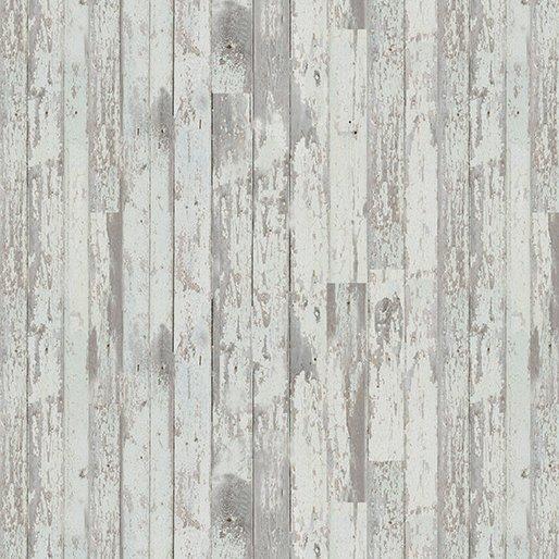 Wood Plank Light Grey