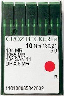 Groz-Beckert - MR5 - 130/21