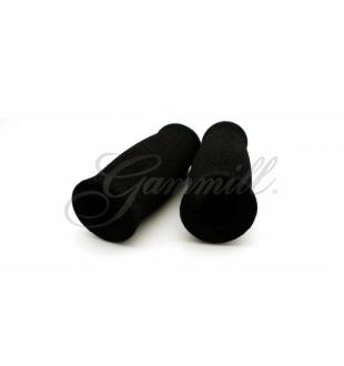 Handle Grips - Foam