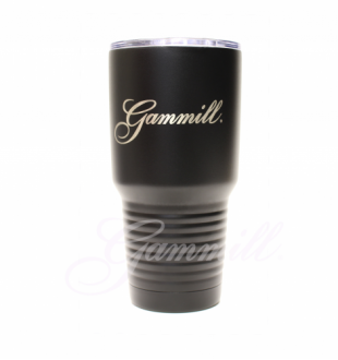 Gammill Insulated Cup