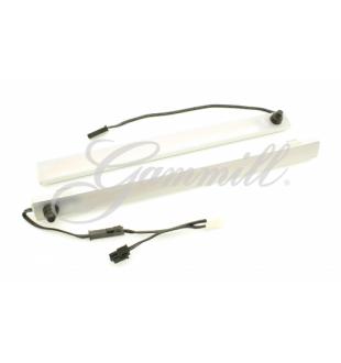 Vivid Lighting System for Gammill 22 26 30