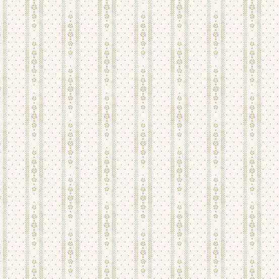 Willow - Stripe - Neutral