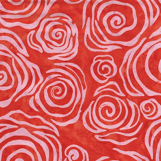 Bali Sweet Love - Rose Adore