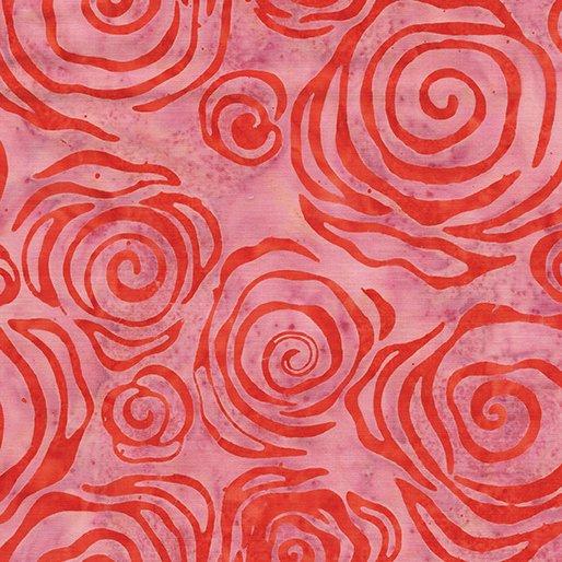 Bali Sweet Love - Rose Romance