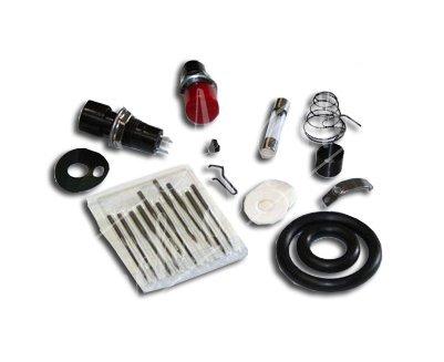 Maintenance Kit - Plus machine