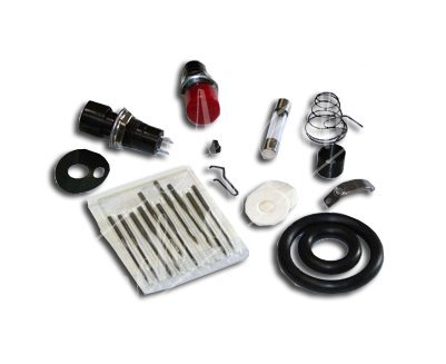 ATOT Maintenance Kit - Statler/Plus