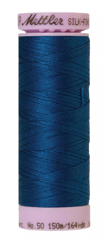 Met-24 Silk Finish Cotton-50 - 164yds