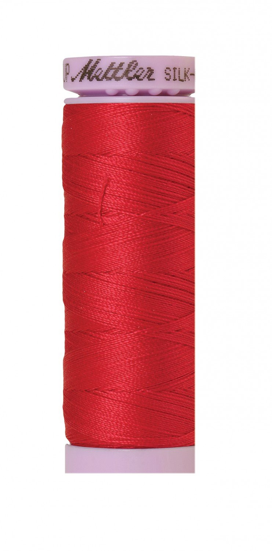 Met-102 Silk Finish Cotton-50 - 164yds