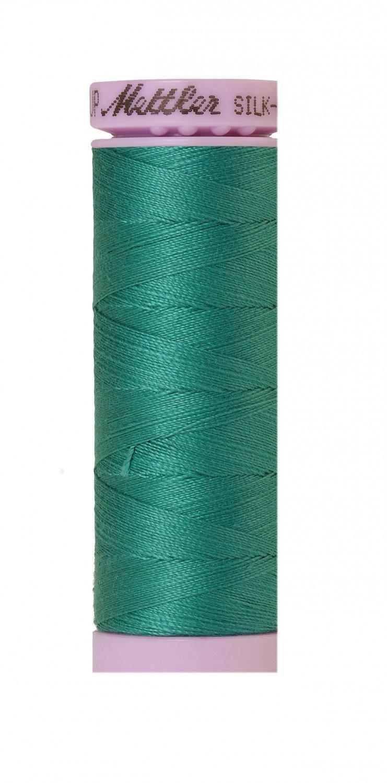 Met-222 Silk Finish Cotton-50 - 164yds