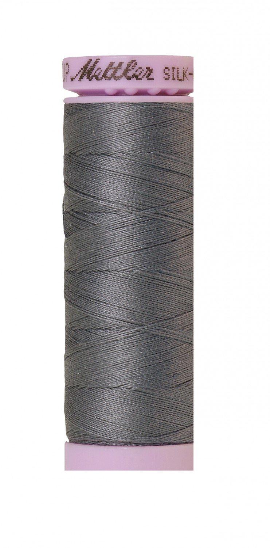 Met-342 Silk Finish Cotton-50 - 164yds