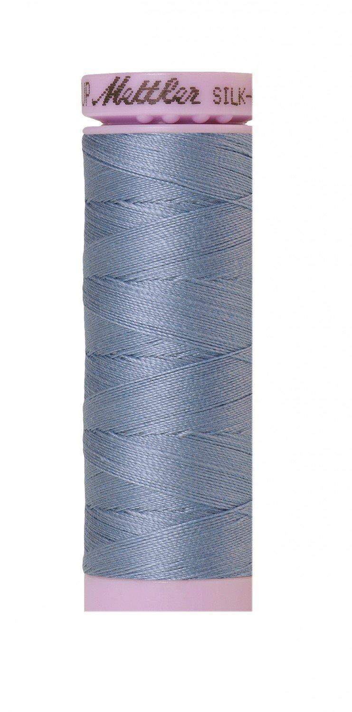 Met-350 Silk Finish Cotton-50 - 164yds