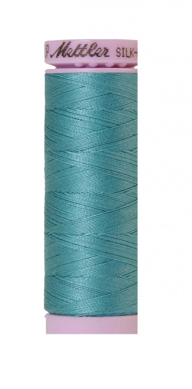Met-611 Silk Finish Cotton-50 - 164yds