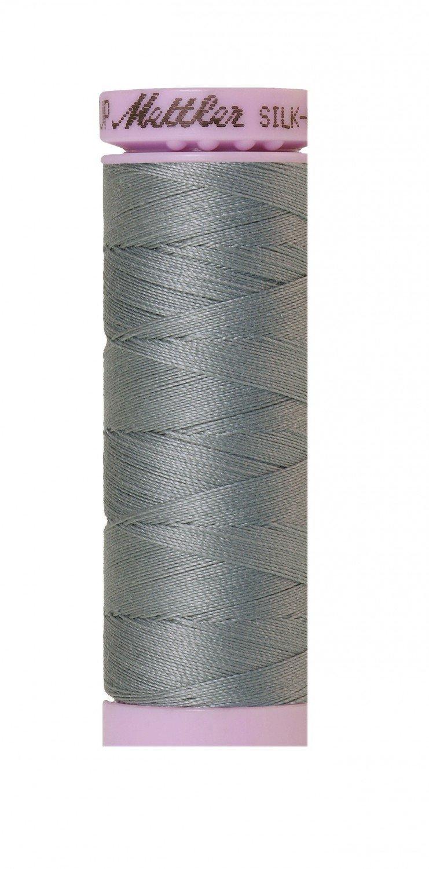 Met-852 Silk Finish Cotton-50 - 164yds