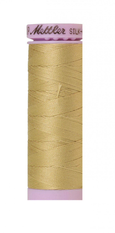 Met-857 Silk Finish Cotton-50 - 164yds