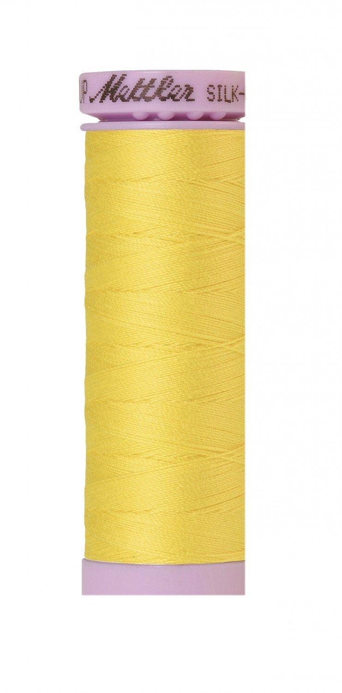 Met-3507 Silk Finish Cotton-50 - 164yds