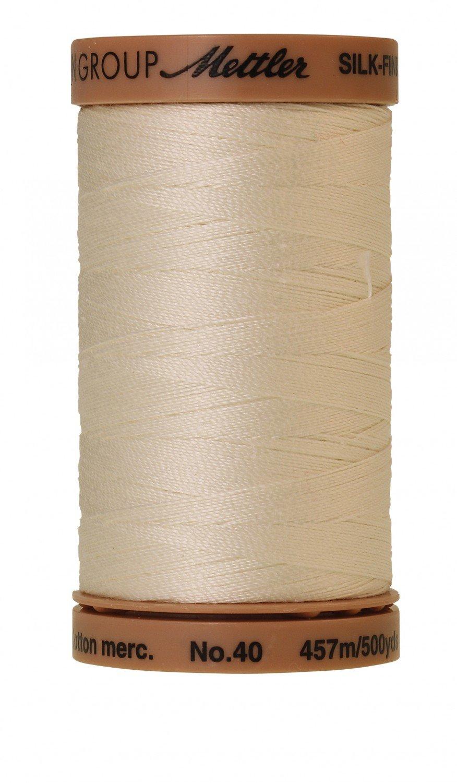 Met-0778 Silk Finish Cotton-40 - 547 yds