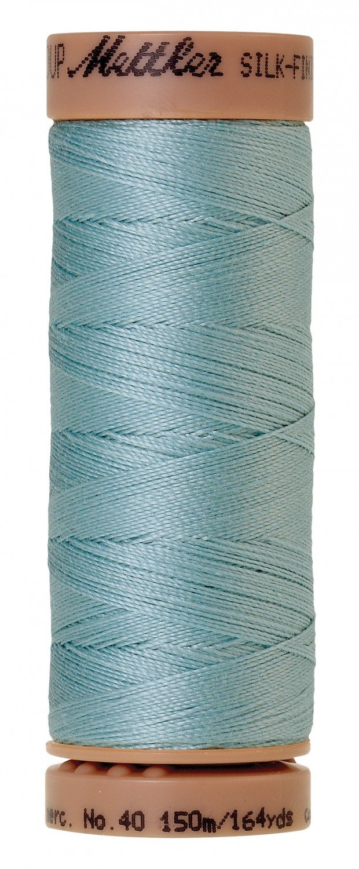 Met-20 Silk Finish Cotton-40 -164yds