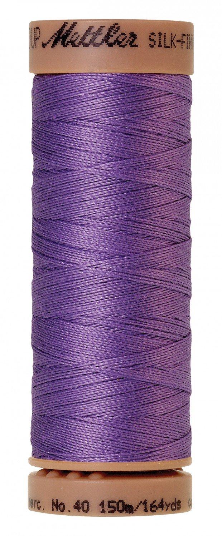 Met-29 Silk Finish Cotton-40 -164yds