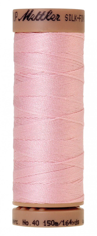 Met-85 Silk Finish Cotton-40 - 164yds