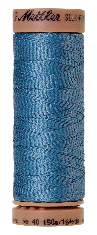 Met-338 Silk Finish Cotton-40 -164yds