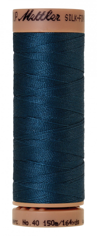 Met-485 Silk Finish Cotton-40 - 164yds