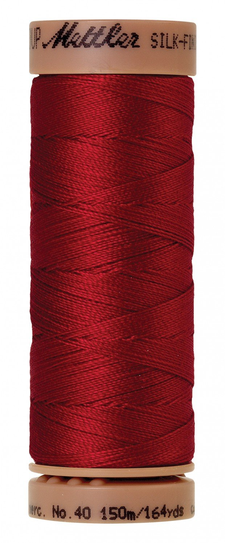 Met-504 Silk Finish Cotton-40 - 164yds