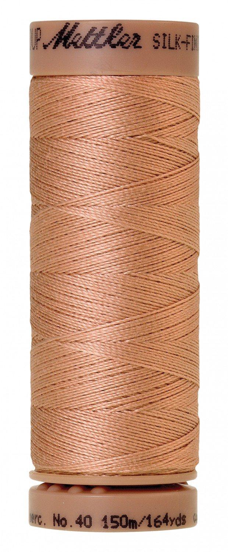 Met-511 Silk Finish Cotton-40 - 164yds
