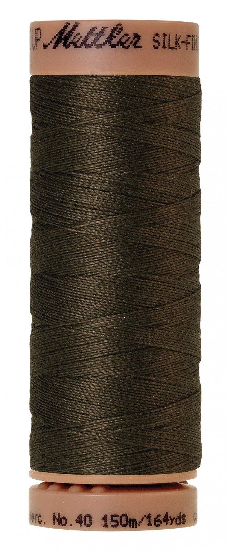 Met-1043 Silk Finish Cotton-40 - 164yds