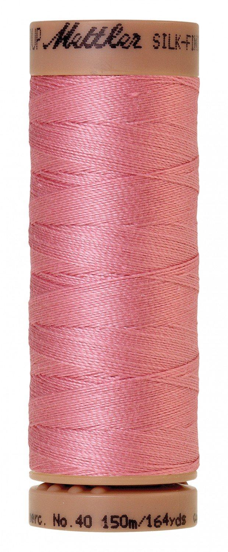 Met-1057 Silk Finish Cotton-40 - 164yds