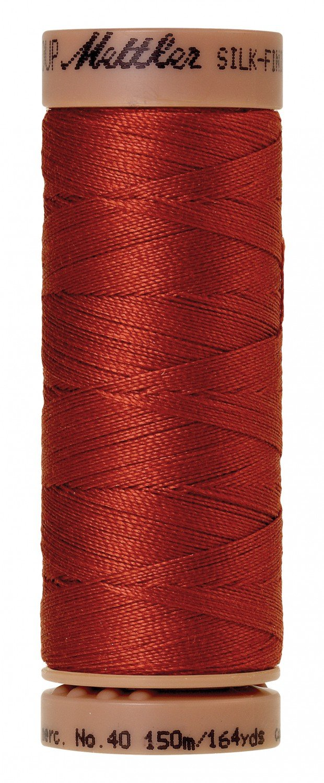 Met-1074 Silk Finish Cotton-40 - 164yds