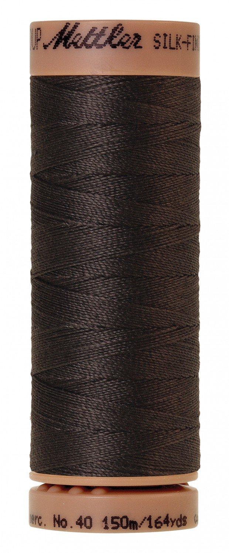 Met-1282 Silk Finish Cotton-40 - 164yds