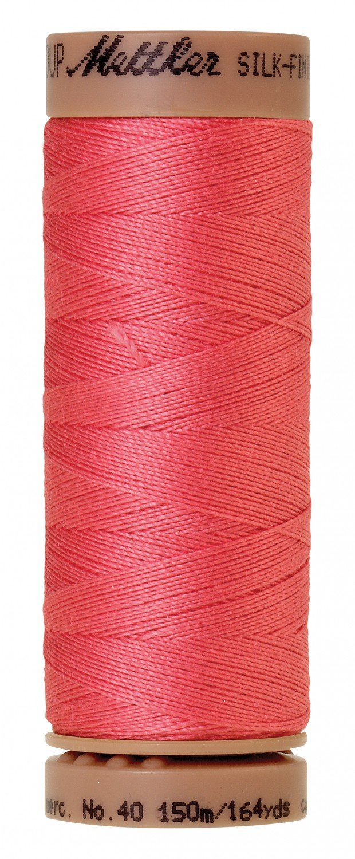 Met-1402 Silk Finish Cotton-40 - 164yds