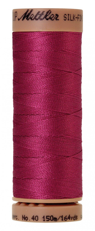 Met-1417 Silk Finish Cotton-40 - 164yds