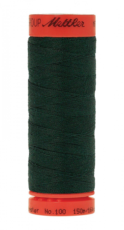 Met-757 Silk Finish Cotton-40 - 164yds