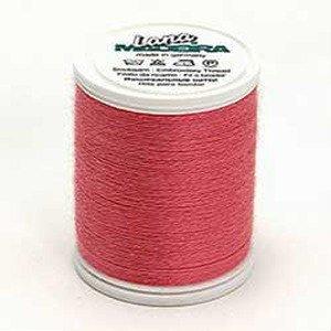 #3709 - Pink - Lana