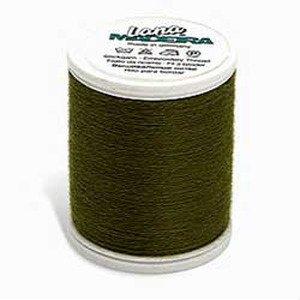 #3903 - Medium Army Green - Lana