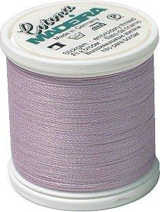 #640 - Pale Lavender - Cotona