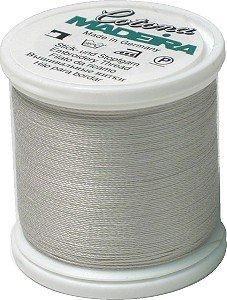 #687 - Silver Gray - Cotona