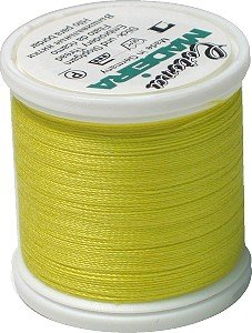 #770 - Lemon Yellow - Cotona