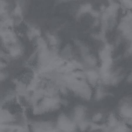 108 Blender Flannel - Ash Grey