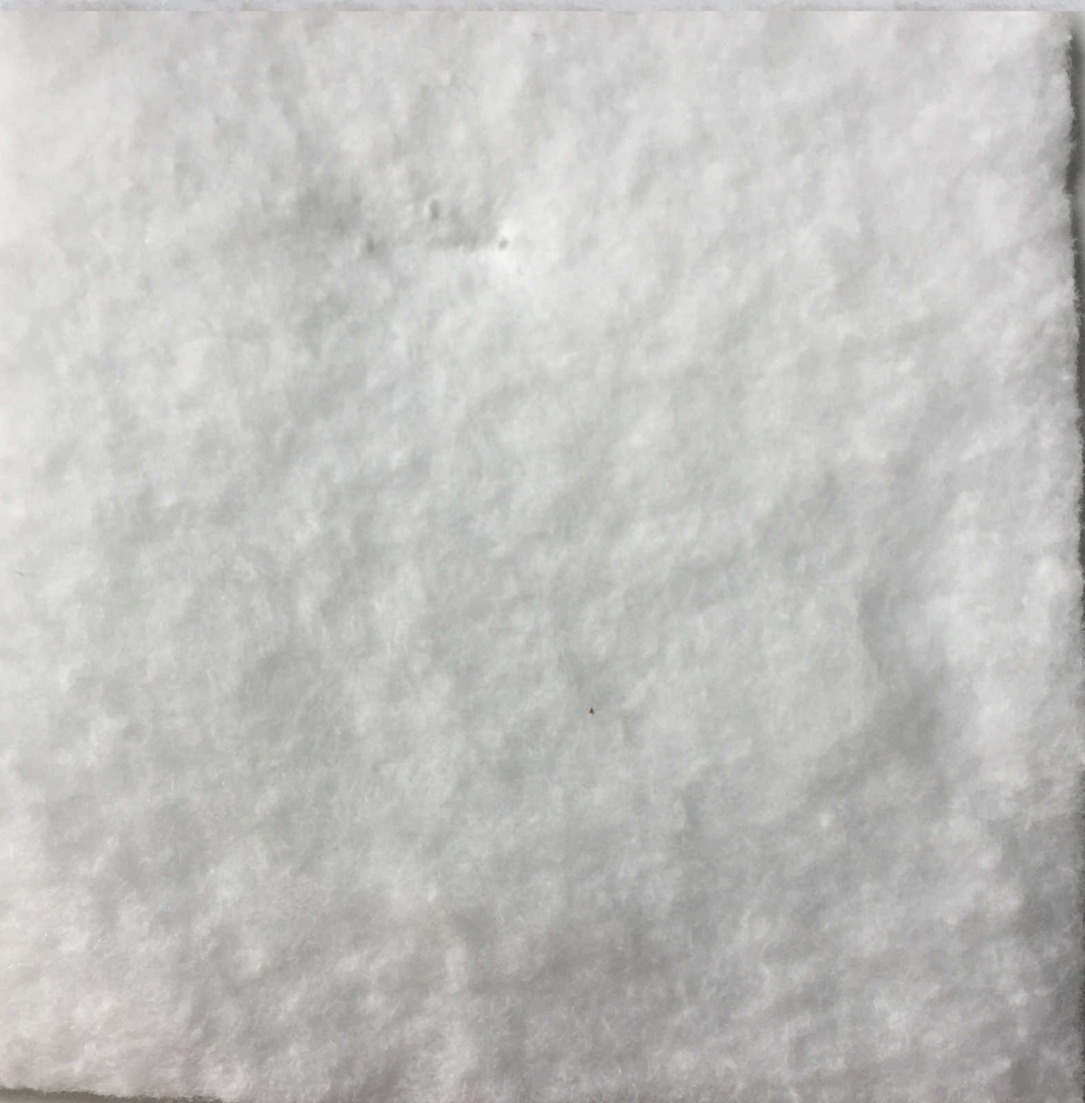 Hobbs 80/20 Bleached Cotton Blend - 108 x 30yds