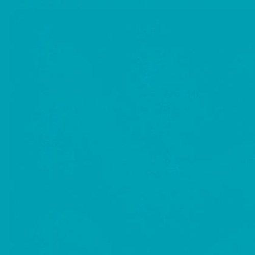 Solids - Parrot Blue
