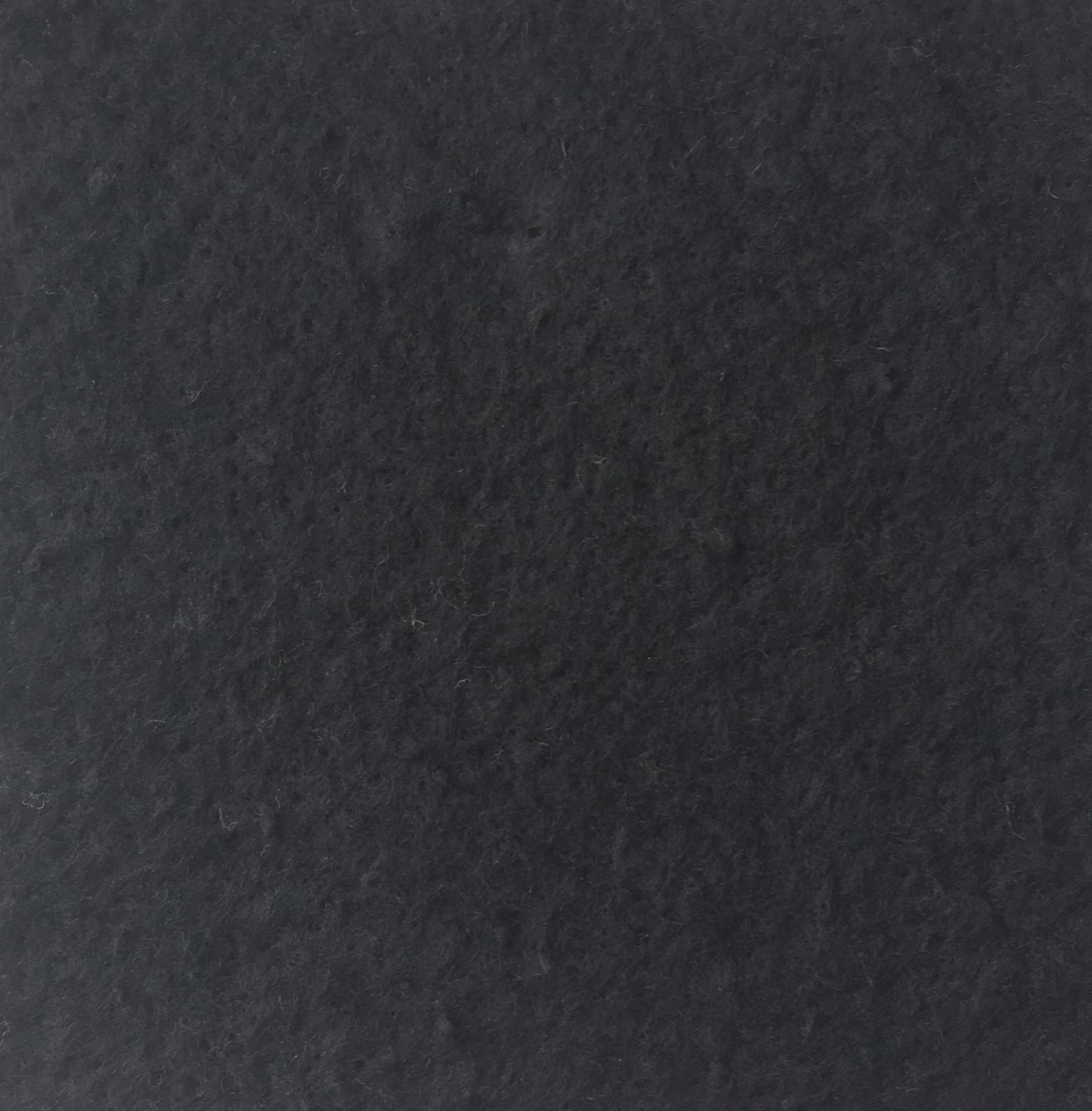 Hobbs 80/20 Black Cotton Blend - 108 x 30yds