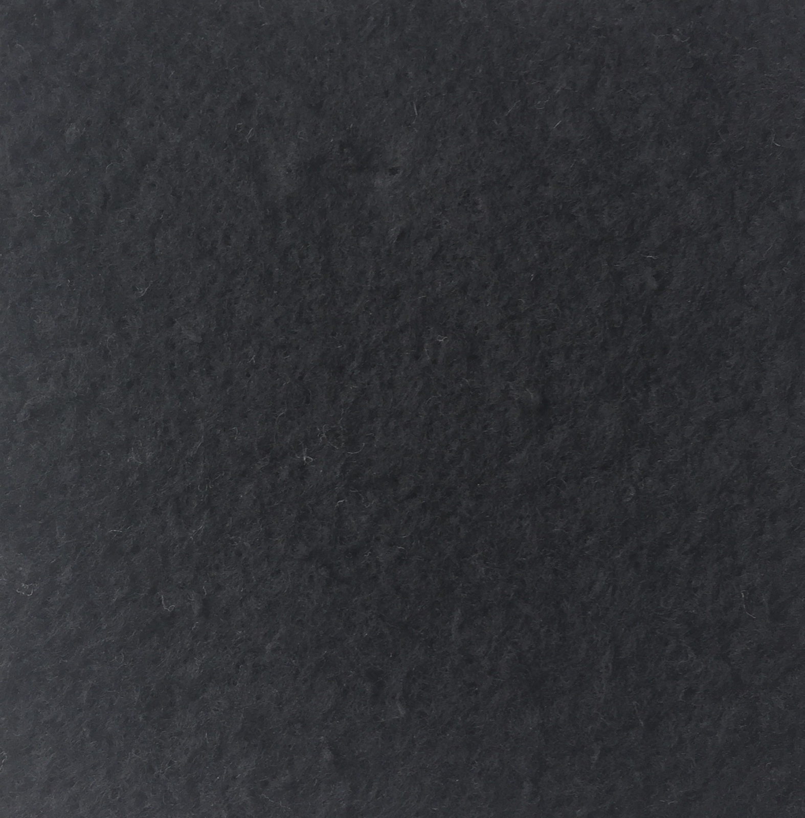 Hobbs 80/20 Black Cotton Blend 108 - By the Yard