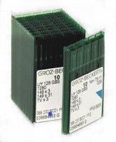 Groz-Beckert - MR4 - 110/18- 10 pk