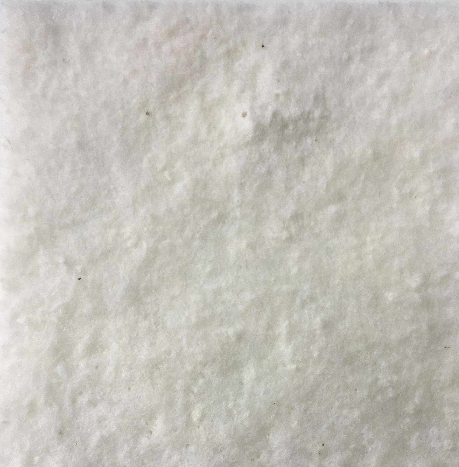 Hobbs 80/20 Cotton Blend - 96 x 30yds