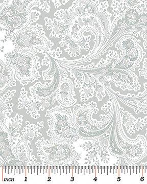 108 Wide Malabar - Dove
