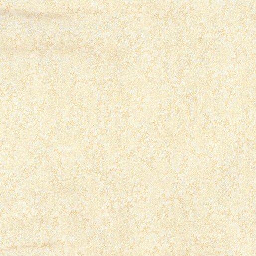 108 Wide Delicate Vines - Super Pale