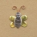 Puffin & Co. Mini Minder Bee